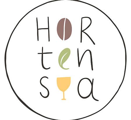 A Torino nasce Hortensya: la consulenza enogastronomica sostenibile