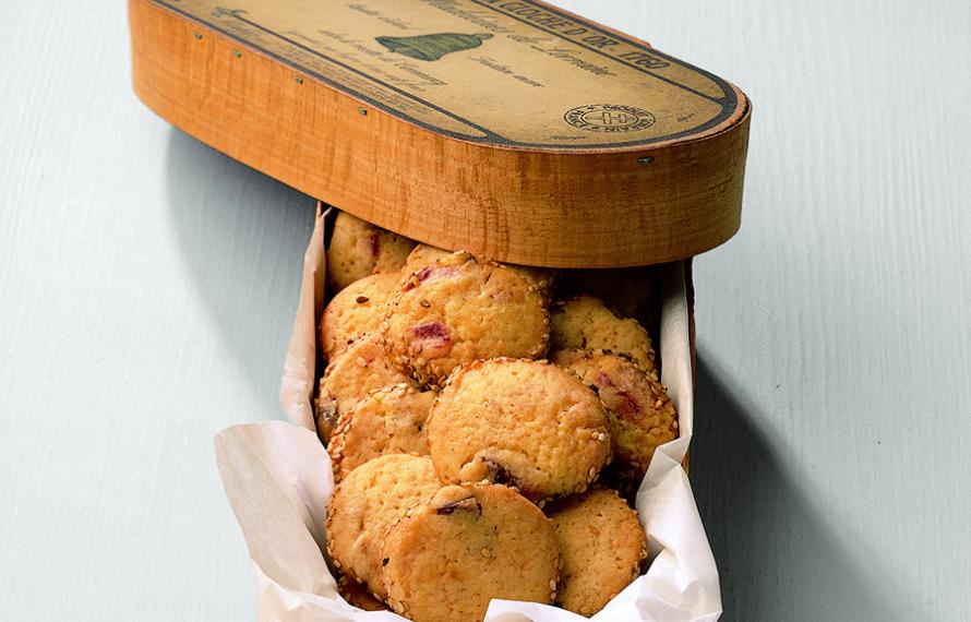 Biscotti: le nostre golose ricette