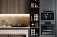 Bonus mobili 2021, si può usare anche per la cucina