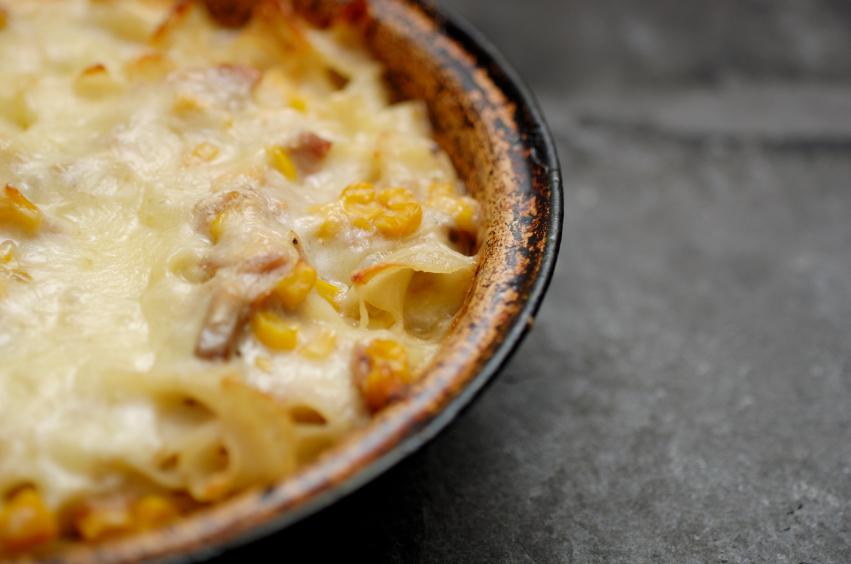 Pasta al forno: tante ricette speciali
