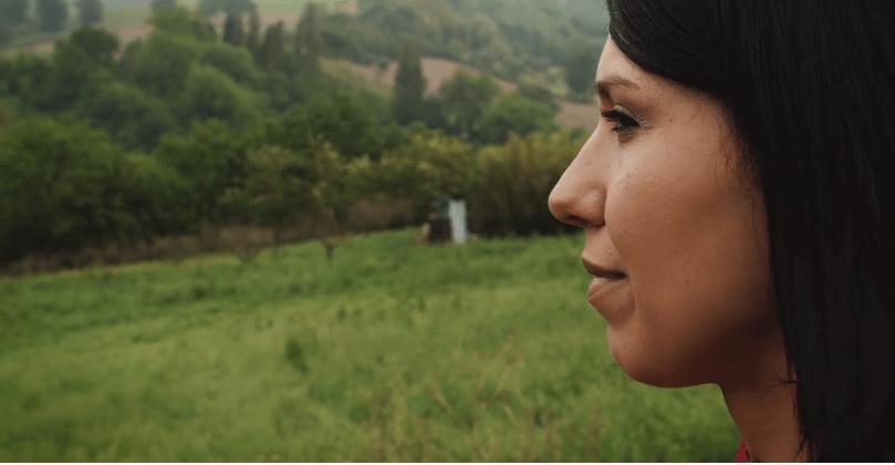 Le eccellenze femminili nel mondo dell' avicoltura italiana