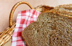 Mangiare integrale fa bene? Cosa sapere sui cibi integrali