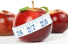 Tre errori nella dieta che bloccano le tue (buone) intenzioni a tavola