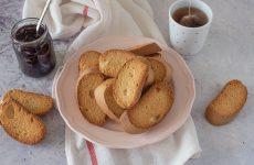 biscotti del Lagaccio