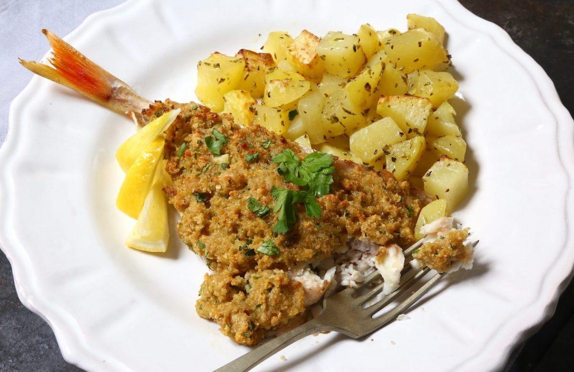 la ricetta del piatto semplice e gustoso